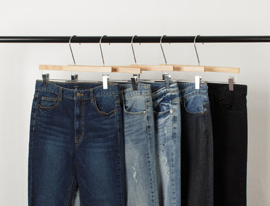 2017 DENIM PANTS SALE 7