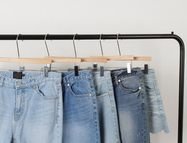 2017 DENIM PANTS SALE 14