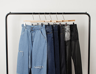 2017 DENIM PANTS SALE 17