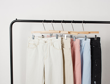 2017 DENIM PANTS SALE 18
