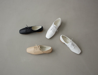 ST1111 Easy mood loafer