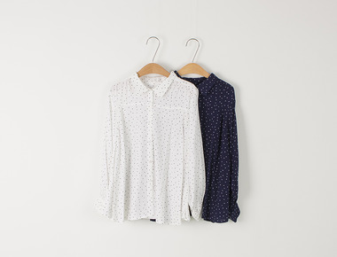 2017 BLOUSE SALE 44
