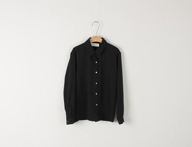 2017 BLOUSE SALE 86